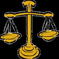22 juin 2011 – Etat de droit menacé : l'indispensable réforme de la justice financière