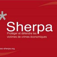 13 septembre 2012 – Biens Mal Acquis : Transparency International France et SHERPA dénoncent des tentatives d'intimidations judiciaires