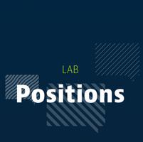13 mai 2014 – Le lobbying à l'heure du numérique : lancement d'une base de données inédite, Contexte Positions
