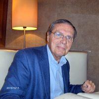 26 juin 2014 – Biens mal acquis : le président de Transparency International France relaxé dans un procès en diffamation