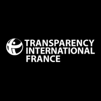 Mission sur l'exemplarité des responsables publics : contribution de Transparency International France
