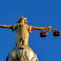 17 septembre 2015 – Justice transactionnelle : une alternative pour mieux lutter contre la corruption dans le commerce international