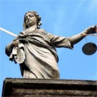 25 février 2015 – Corruption dans le commerce international : Plaidoyer pour la justice transactionnelle