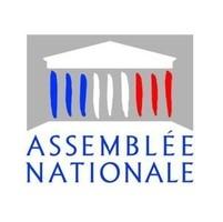 Proposition de loi globale relative à la protection des lanceurs d'alerte présentée le 3 décembre 2015 par le député Yann Galut et Transparency France