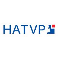 24 juillet 2014 – Publication des déclarations d'intérêts des parlementaires : Transparency International France appelle les citoyens à exercer leur droit de regard