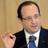 11 janvier 2016 – Transparency International France appelle François Hollande à tenir la promesse faite en janvier 2015 de défendre une loi sur la transparence de la vie économique