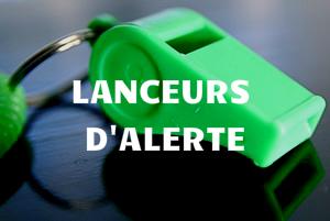 2 novembre 2016 – Les ONG en appellent à la responsabilité des sénateurs : ne détruisez pas le dispositif de protection des lanceurs d'alerte dont la France doit enfin se doter avec la loi Sapin 2