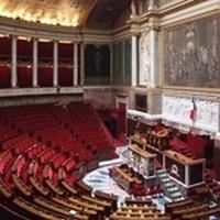 26 mai 2016 – Projet de loi Sapin 2 : les parlementaires ont considérablement enrichi le projet initial en commission
