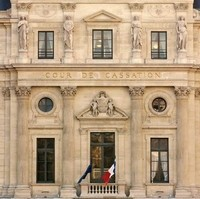 15 décembre 2015 – Biens mal acquis : la Cour de cassation rejette le pourvoi de Teodoro Obiang