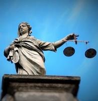 30 mars 2016 – Loi Sapin 2 : pour une réforme véritable du dispositif français de lutte contre la corruption !