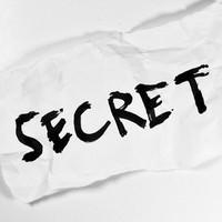 23 janvier 2015 – Secret des affaires : un retour en arrière pour les lanceurs d'alerte et la liberté de la presse ?