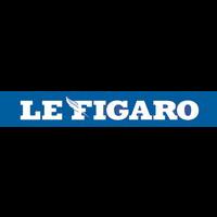 «Transparence, cumuls, conflits d'intérêts… quelles sont les villes les plus intègres ?» (Le Figaro, 30/04/2015)