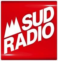 «Allez-vous consulter le patrimoine de vos élus ?», avec Daniel Lebègue (Sud Radio, 23/07/2015)