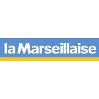 «LuxLeaks : Mettre en place un statut protecteur pour les lanceurs d'alerte», avec Daniel Lebègue (La Marseillaise, 27/04/2016)