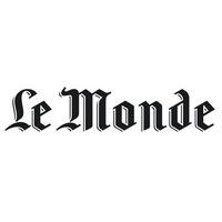 [Communiqué] 322 députés français s'engagent en en faveur de la transparence du lobbying.