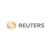 «L'Europe, mauvais élève pour l'encadrement du lobbying» (Reuters, 15/04/2015)