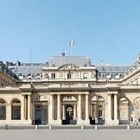 [Rapport] Le financement des campagnes électorales et des partis politiques en France