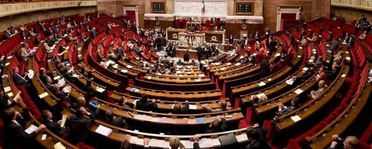 [Eclairage] Assemblée nationale: il faut accélérer la réforme des frais de mandat
