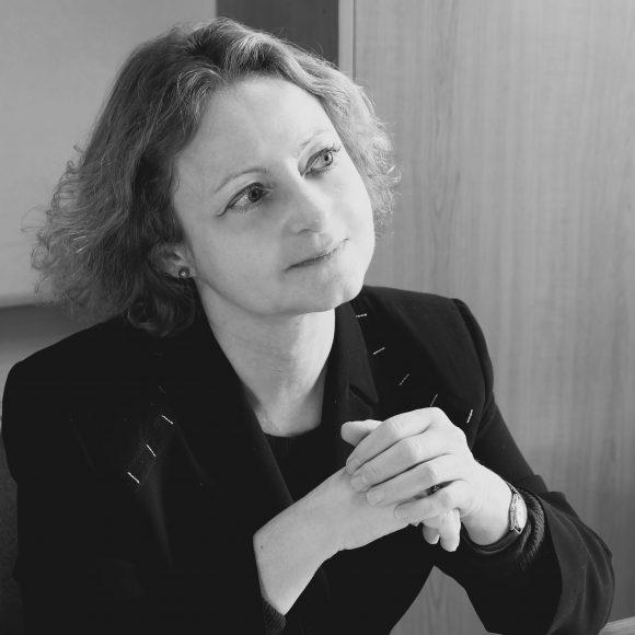 «Quelles protections doit-on garantir aux lanceurs d'alerte?», par Nicole-Marie Meyer (L'Humanité, 04/05/2016)