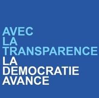 Rapport annuel 2012 – Faire de la lutte contre la corruption et de l'éthique publique une grande cause nationale
