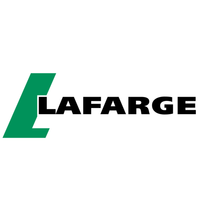 Commentaires de Transparence International France sur la Charte de lobbying de Lafarge
