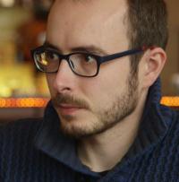 Procès LuxLeaks : Transparency International déplore les poursuites et les condamnations prononcées à l'encontre des lanceurs d'alerte Antoine Deltour et Raphaël Halet
