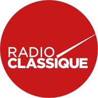 Daniel Lebègue, «L'Invité de l'économie» (Radio classique, 12/05/2016)