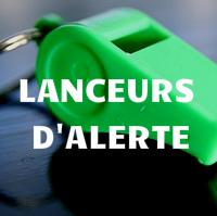 10 juin 2016 – Protection des lanceurs d'alerte : les ONG demandent une réécriture de l'article définissant le lanceur d'alerte
