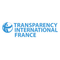 3 septembre 2014 : Transparency International France suspend l'adhésion de BNP Paribas