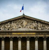 11 septembre 2016 – Une semaine décisive dans la lutte contre la corruption en France
