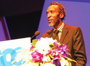 Gregory Ngbwa Mintsa