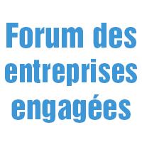 8 novembre 2016 – BNP Paribas réintègre le Forum des Entreprises Engagées