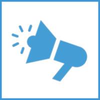 16/01/2017 – Transparency France recherche un/une stagiaire communication