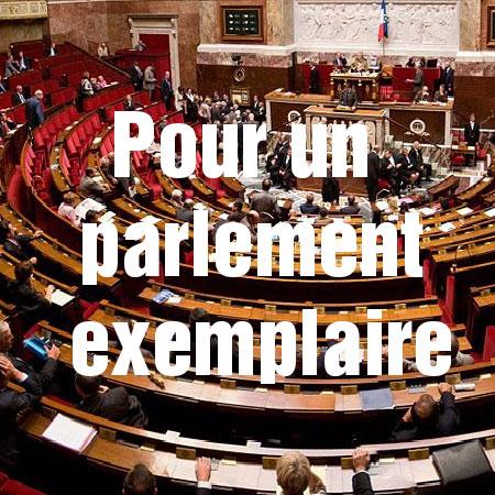 23/02/2017 – Transparence : l'Assemblée nationale doit agir avant la fin de la législature
