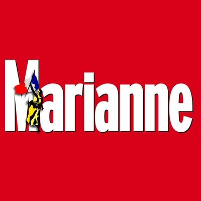 Transparence des lobbies : ce décret du gouvernement qui risque d'affaiblir la loi (Marianne, 07/03/2017)