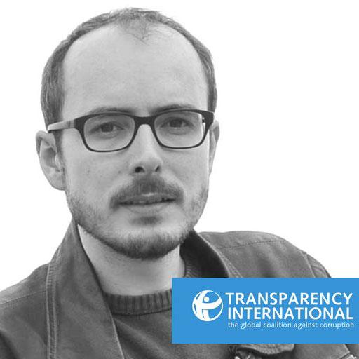 15/03/2017 – Verdict Luxleaks : Transparency France appelle à une législation à l'échelle européenne