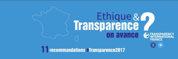 Kit de mobilisation : Image de couverture pour Twitter #Transparence2017