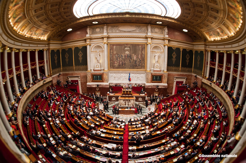 Six recommandations pour un parlement exemplaire