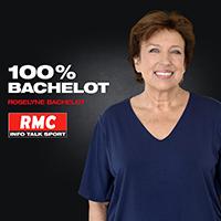 Financement des campagnes électorales (RMC, 13/04/2017)
