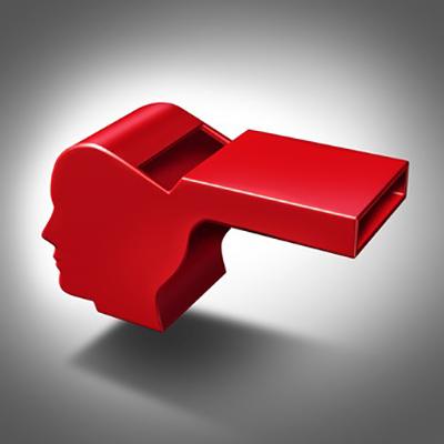 Loi travail : les ordonnances introduisent une discrimination entre lanceurs d'alerte