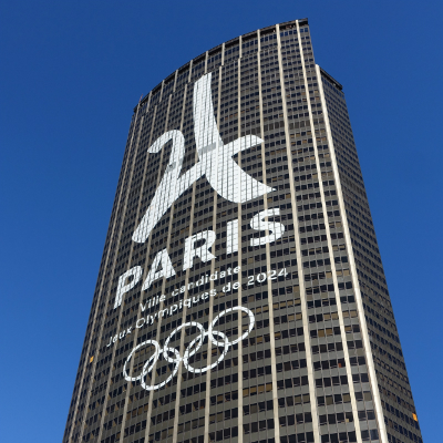 Paris 2024 : le succès des Jeux Olympiques se mesurera aussi sur le plan éthique