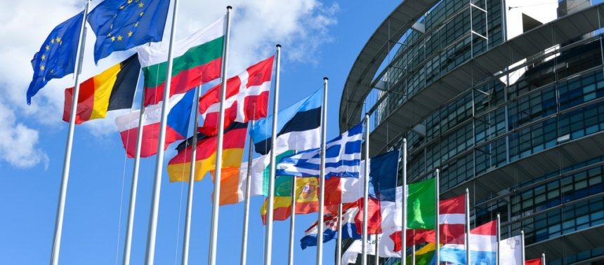 [Communiqué] Lanceurs d'alerte : vers une protection européenne