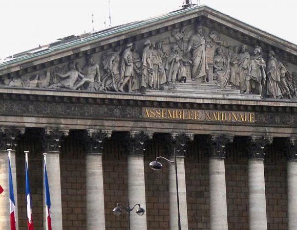 Frais de mandat des parlementaires : 9 recommandations pour une réforme ambitieuse