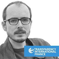 [Eclairage] Luxleaks : suite du périple judiciaire