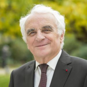 [Portrait] « Le déontologue, c'est un œil, une écoute et une parole », Daniel Tricot de Transparency France