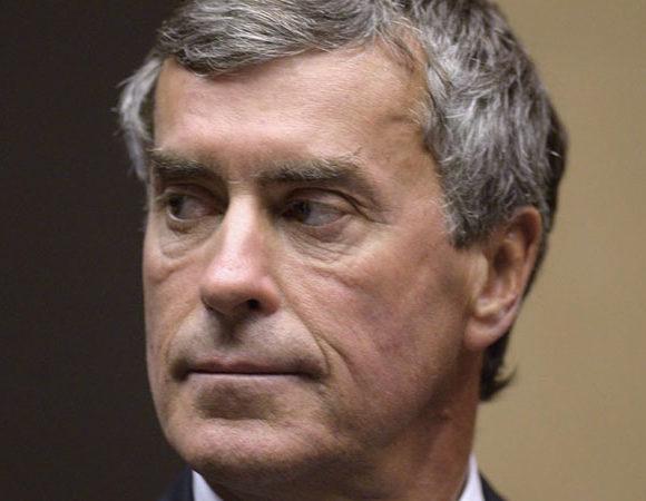 [Communiqué] Procès en appel de Jérôme Cahuzac : n'attendons pas le prochain scandale