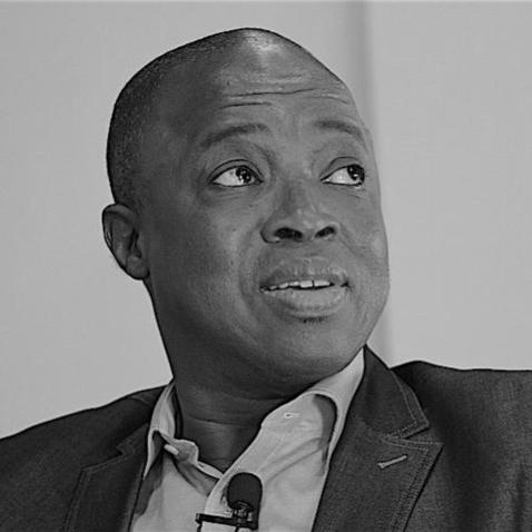 [Communiqué] Hommage à Mouhamadou Mbodj, visage de la lutte anticorruption au Sénégal