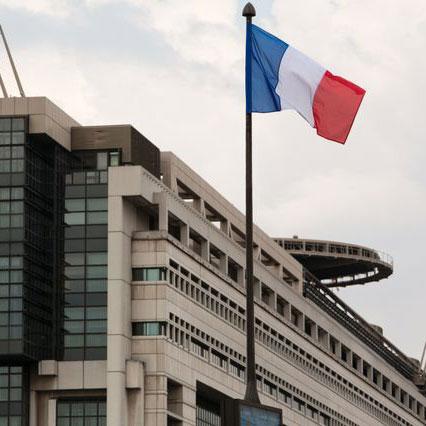 [Position] Verrou de Bercy : notre recommandation