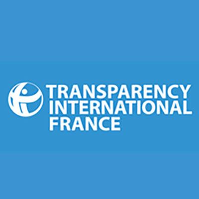 [Communiqué] Hommage à Daniel Dommel, fondateur de Transparency International France