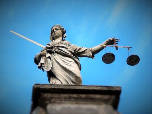 [Communiqué] Verrou de Bercy : Stop à l'impunité pénale pour les fraudeurs fiscaux